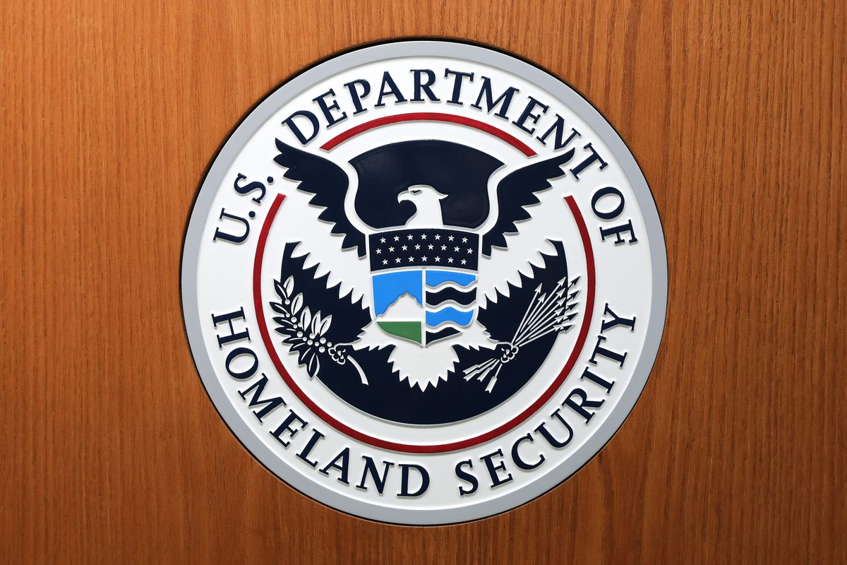Acting DHS Secretary McAleenan Announces Rule To Mitigate Flores Agreement