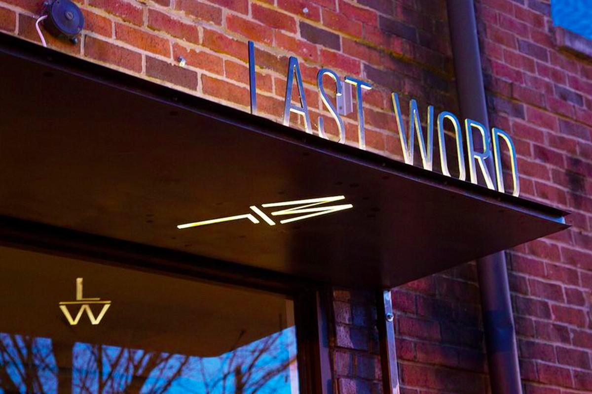 Layla Walk And Cole Younger Just Are Out At Last Word