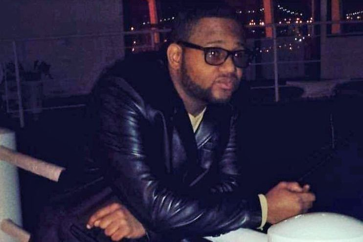 Thomas Earl Braunson III died on Rikers Island on April 19 after being arrested for a parole violation.