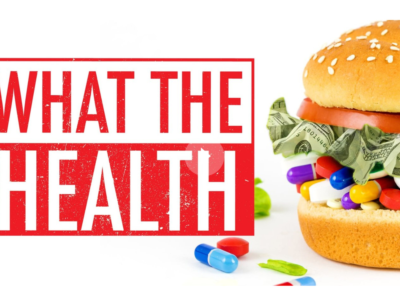 debunking what the health the buzzy new documentary that wants you  debunking what the health the buzzy new documentary that wants you to be  vegan  vox