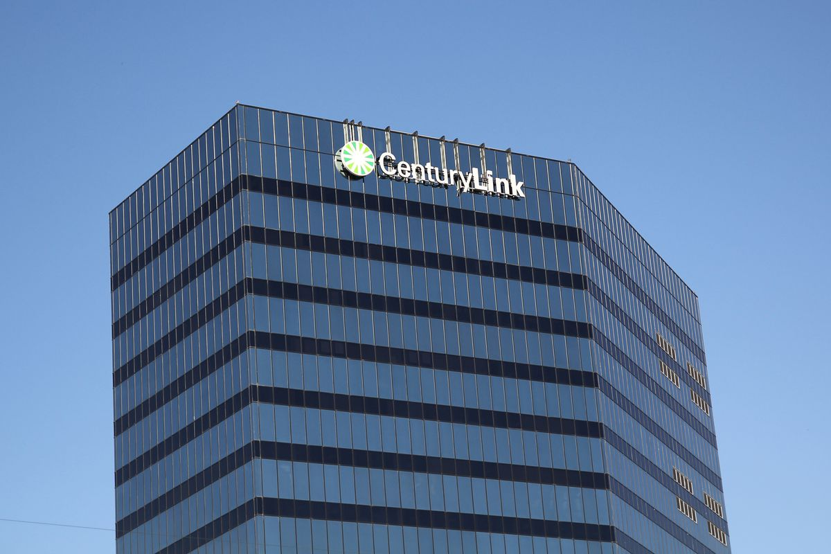 CenturyLink's outages have led to sporadic dropped 911 calls in multiple states across the country.