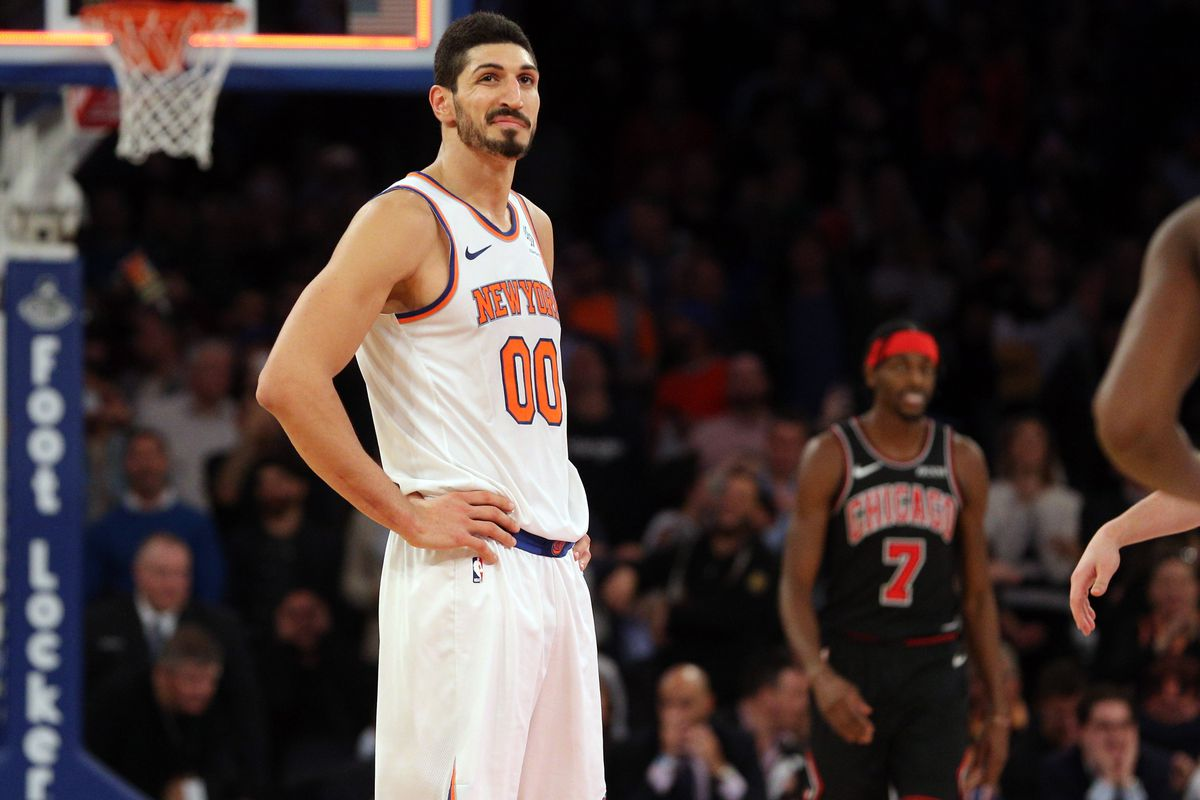 the complexities of enes kanter u2019s relationship with turkey
