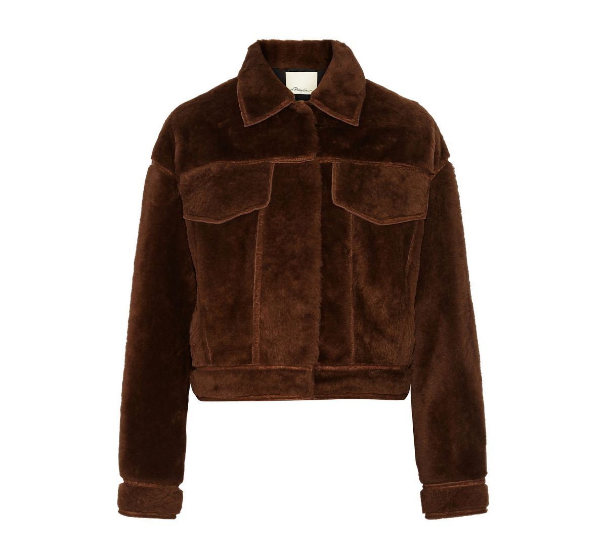31-phillip-shearling-jacket_2015_11.jpg