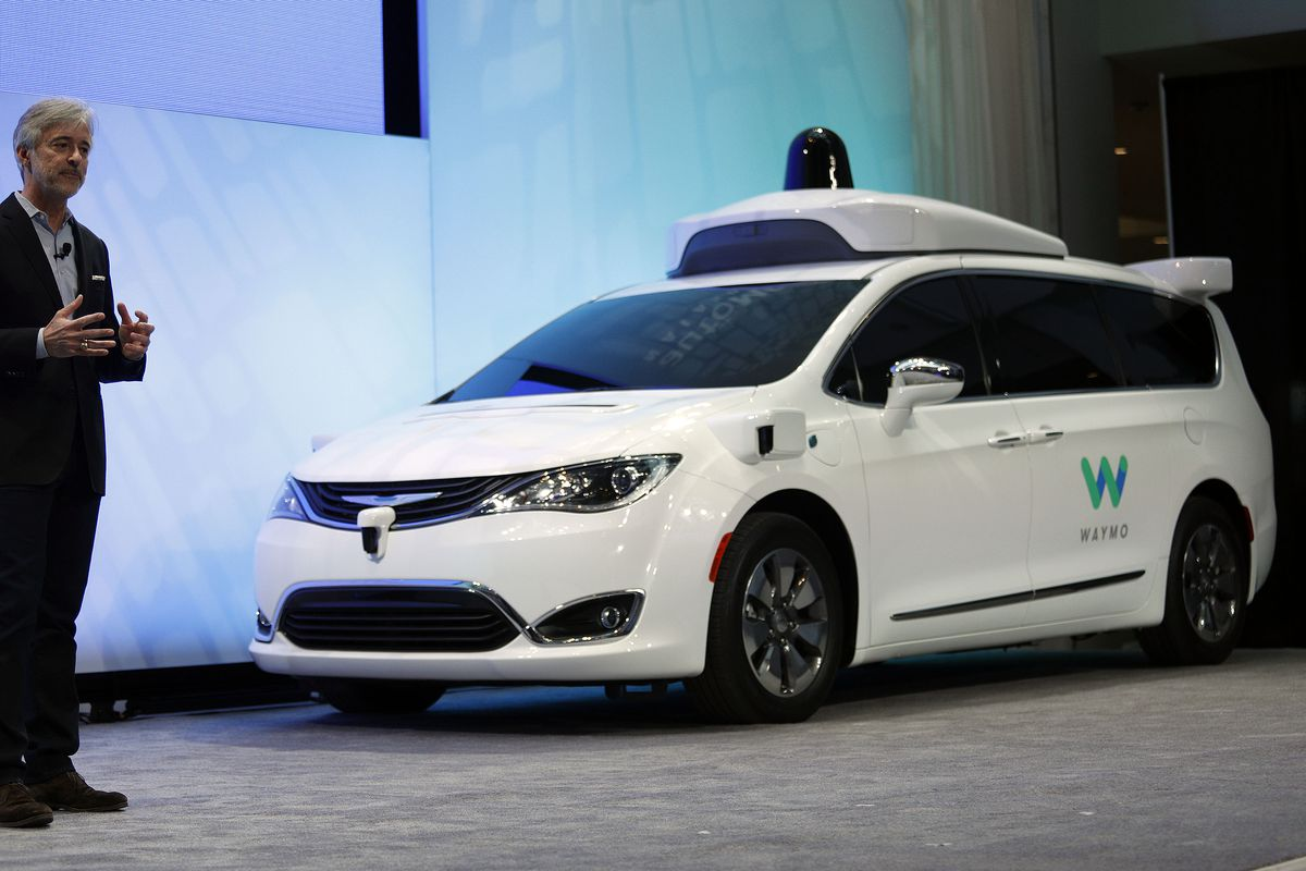 Waymo seeks delay in self-driving trade secret trial against Uber