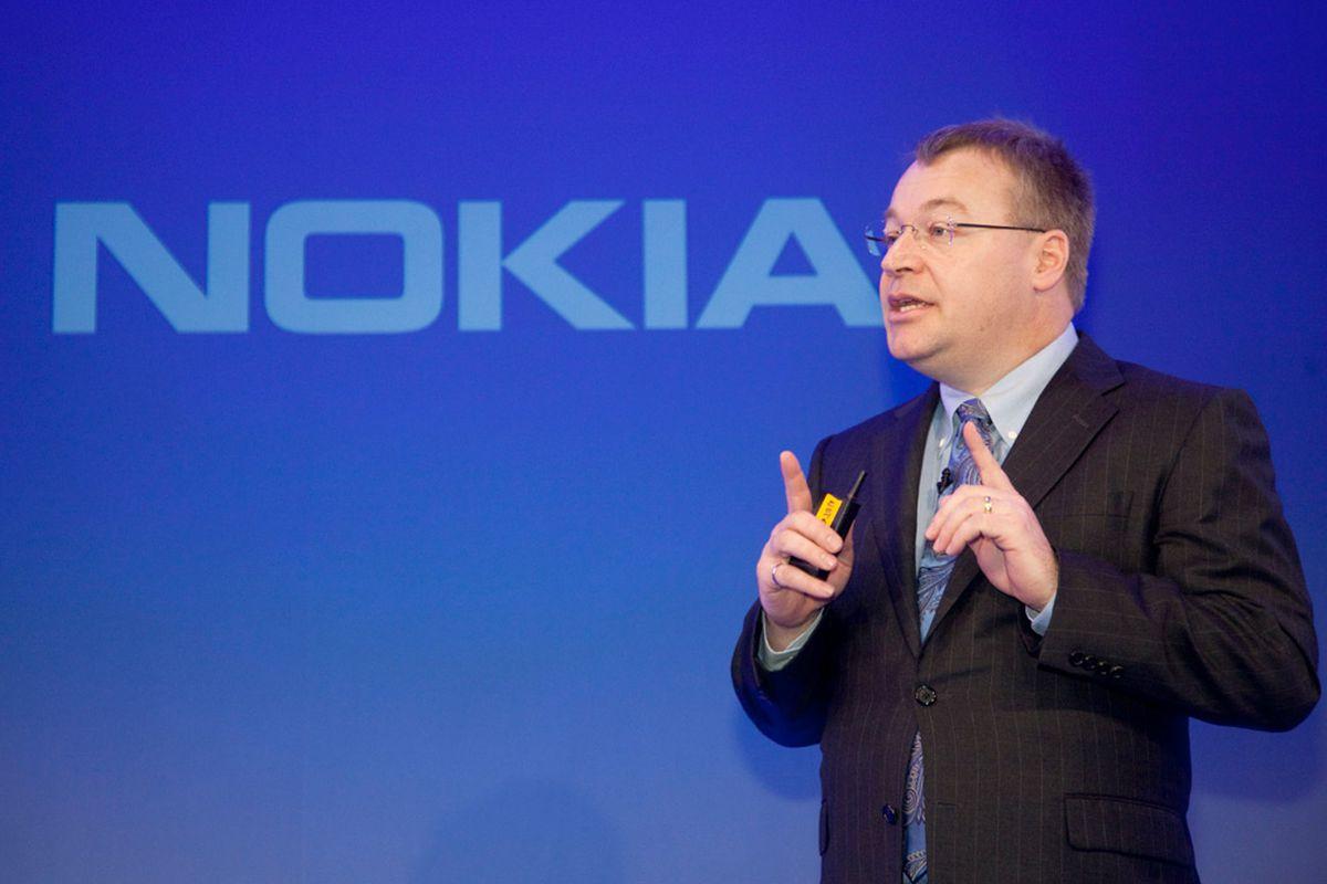 Stephen Elop Nokia_1020