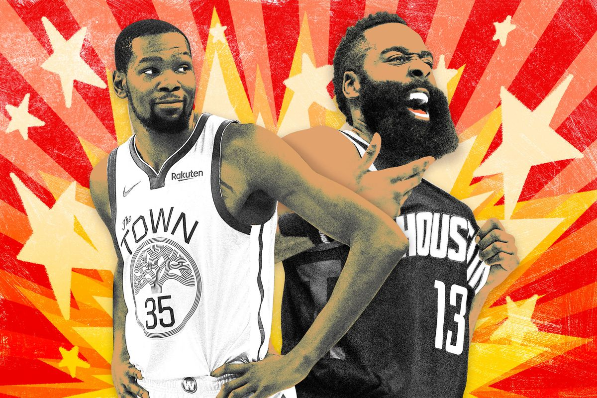 045e314cd4cd Winners and Losers  James Harden Is a Meme Now