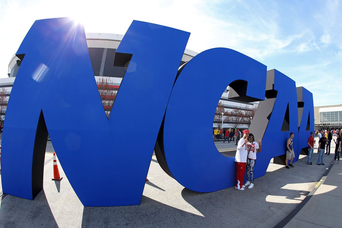 New NCAA group looking into possible changes to transfer rules