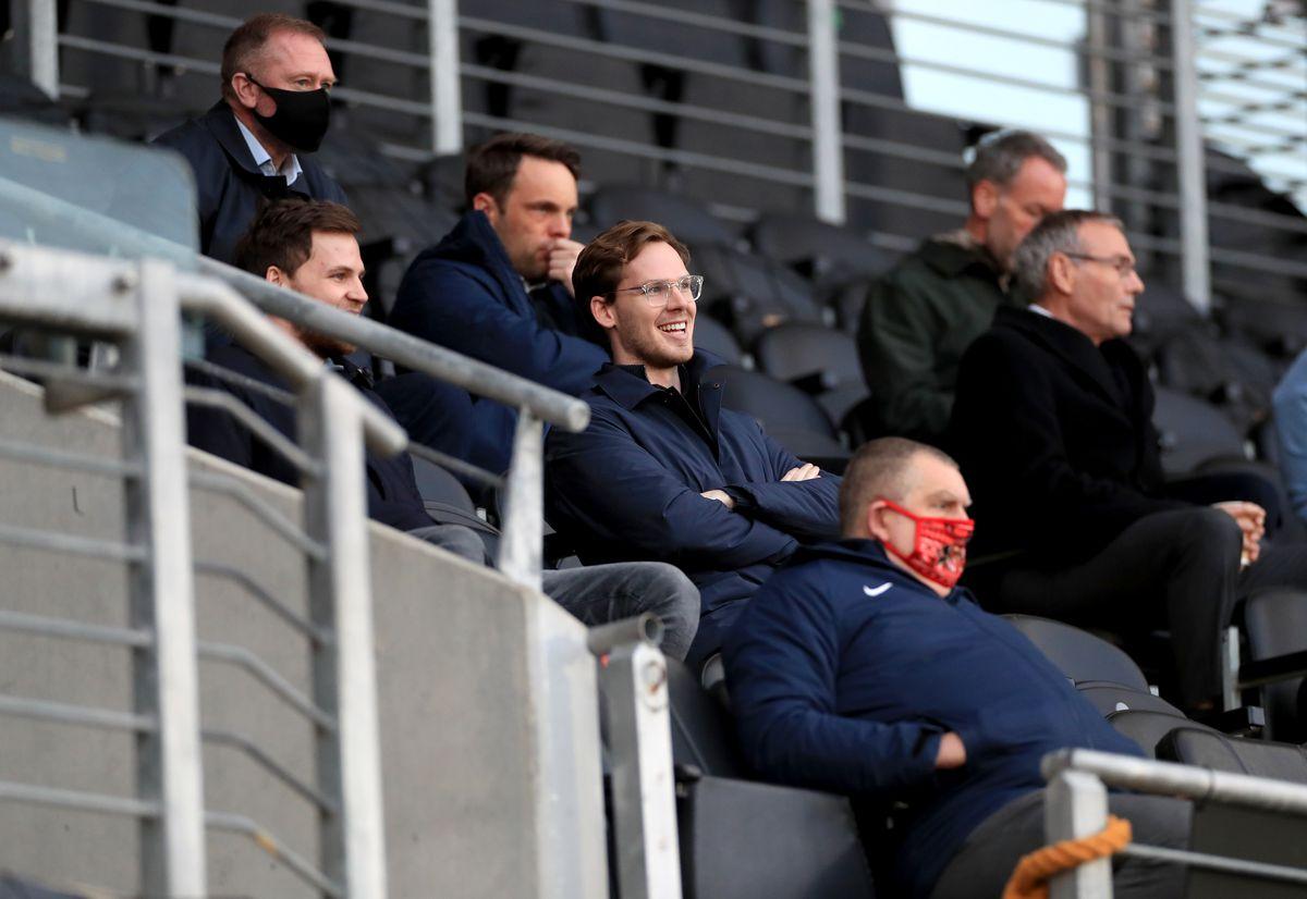 Hull City v Sunderland - Sky Bet League One - KCOM Stadium