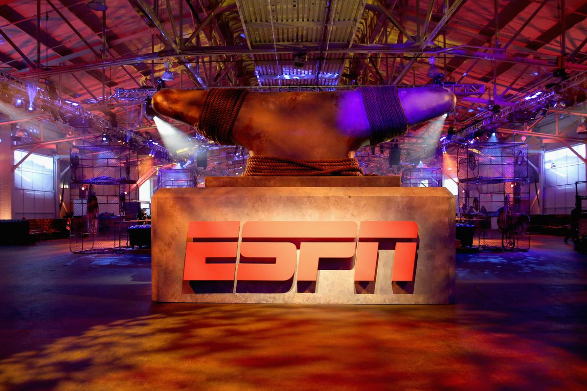Espn Cancels College Gameday Visit To Syracuse For Duke Game Troy