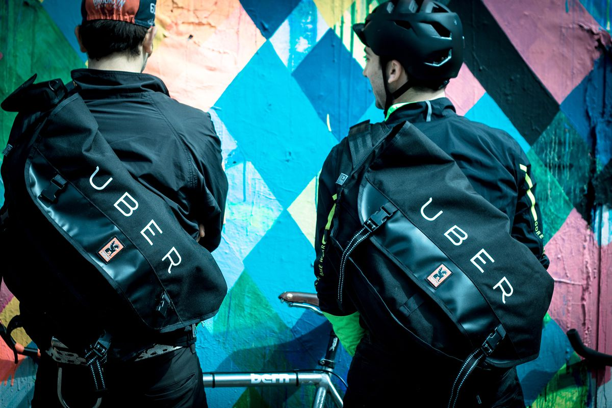uber and the problem of silicon valley s bro culture vox