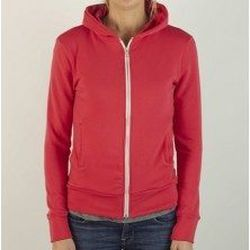 "Women's active hoodie, <a href=http://www.marinelayer.com/shop/womens/women-s-active-hoodie-4343.html"">$85</a>"