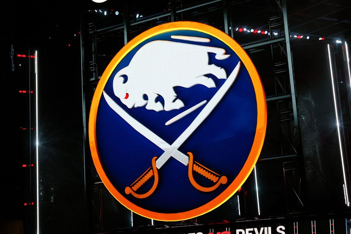 NHL: FEB 23 Sabres at Devils