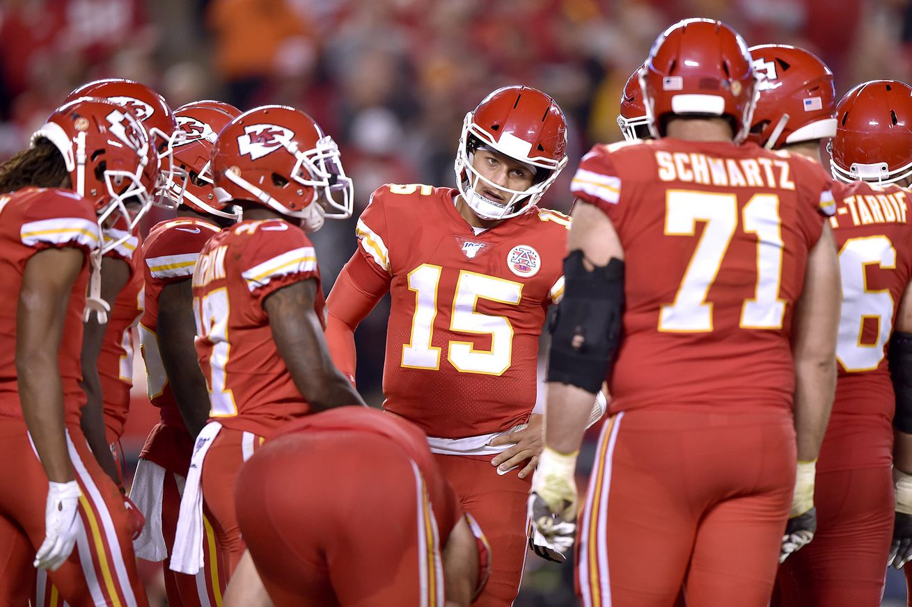 1174671861.jpg.0 - Why you shouldn't worry too much about the Chiefs right now