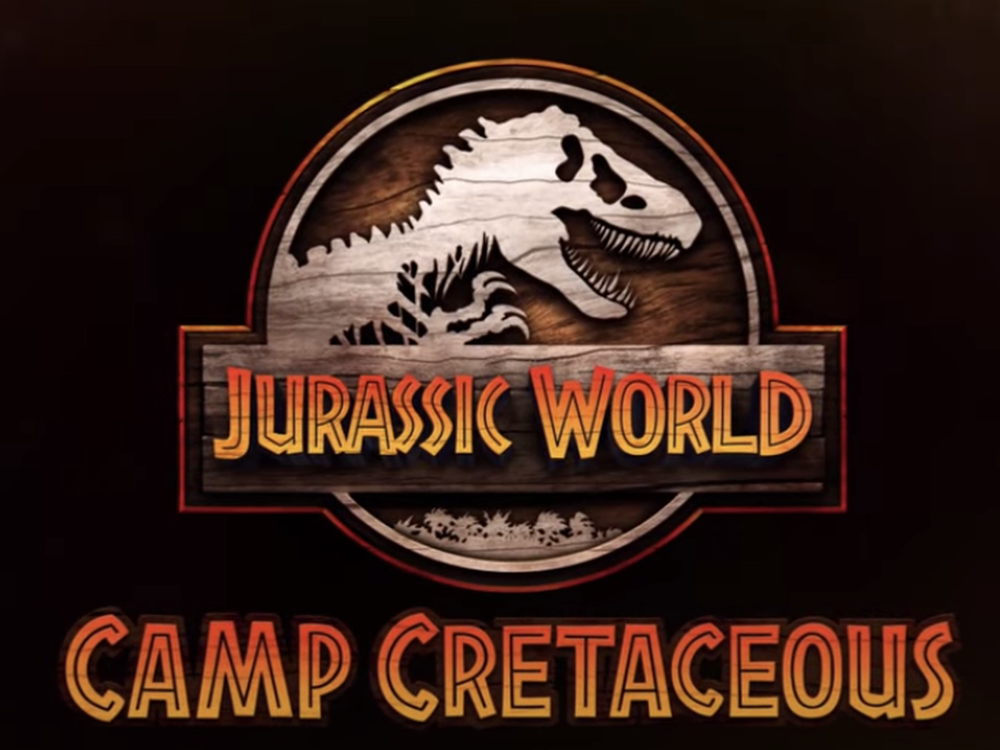 When Does Jurassic World Camp Cretaceous Take Place Deseret News Camp cretaceous is ok for your kids? when does jurassic world camp