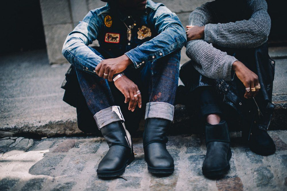 4a27cfe90b3 UGH: Stop Trying to Make Ugg Happen - Racked