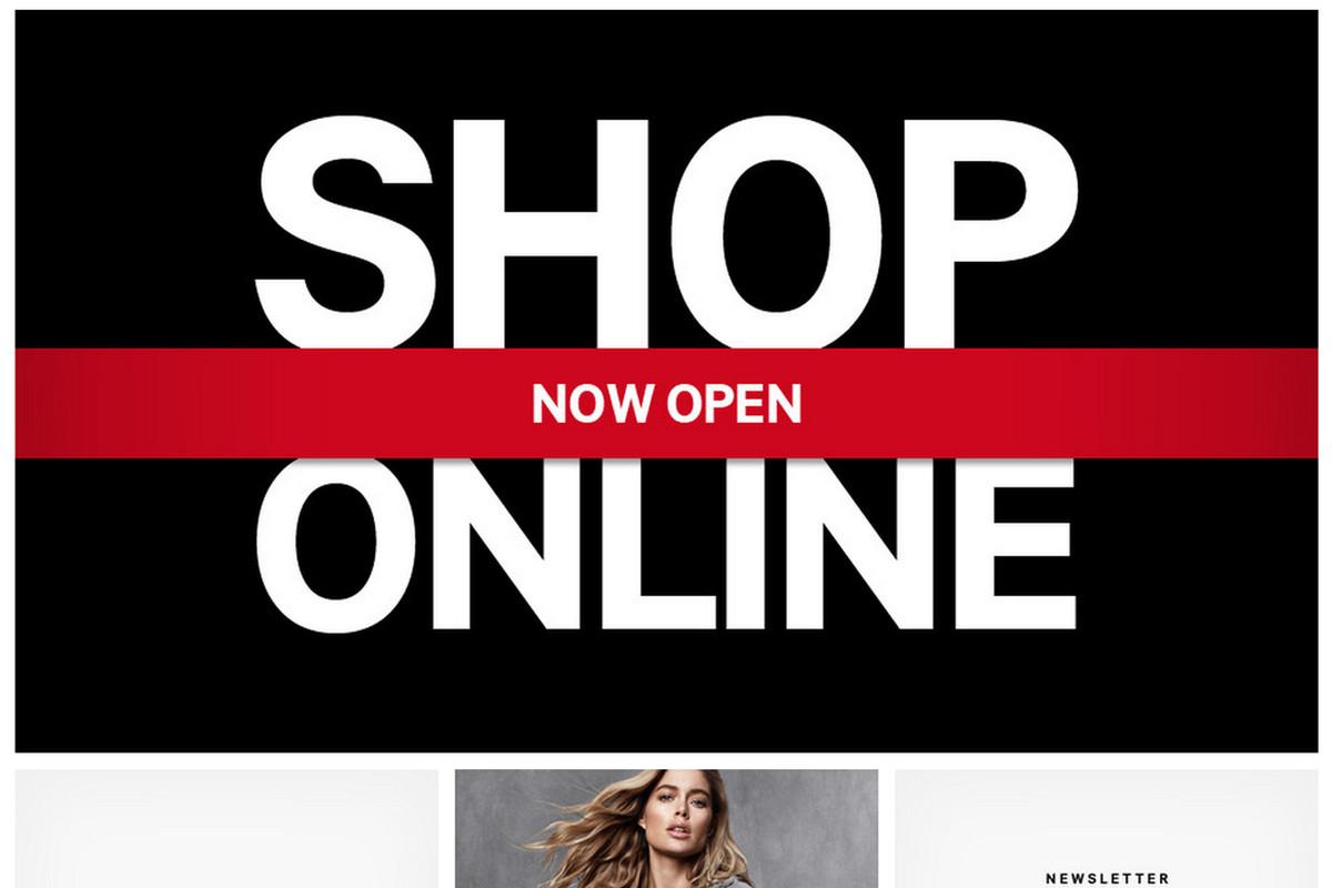 H&M Würzburg Online Shop