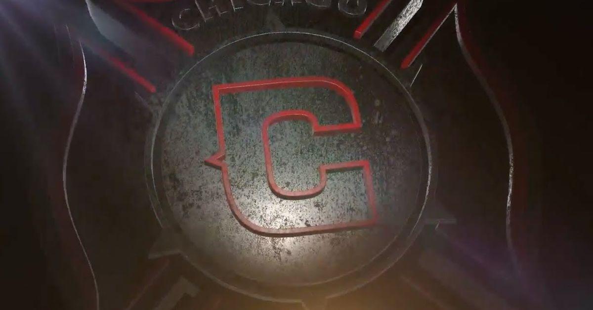 Cfsc2018hypevideo