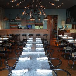 warm this bosc kitchen and wine bar may drugs