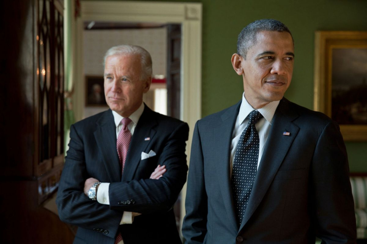 Obama calls for research into link between video games, \'media ...