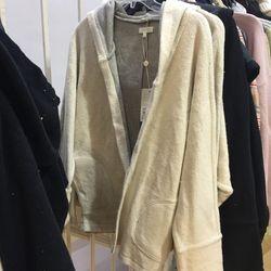 Soft Joie sweatshirt, $35