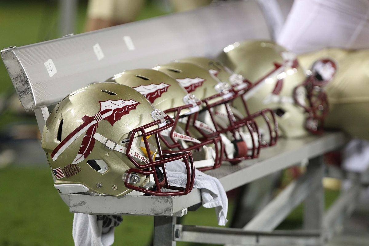 Florida State Defensive Back Brags About Gay Bashing In College  Florida State Defensive Back Brags About Gay Bashing In College Essay Essay Proposal Template also Essay About Healthy Eating  High School Persuasive Essay Examples
