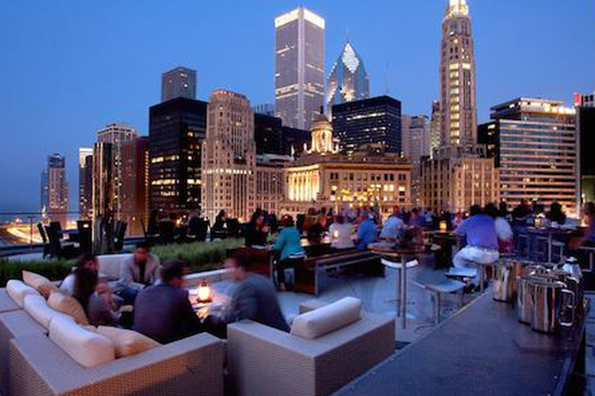 8 of chicago 39 s most expensive drinks ratatouille world for 30 banks terrace swampscott ma