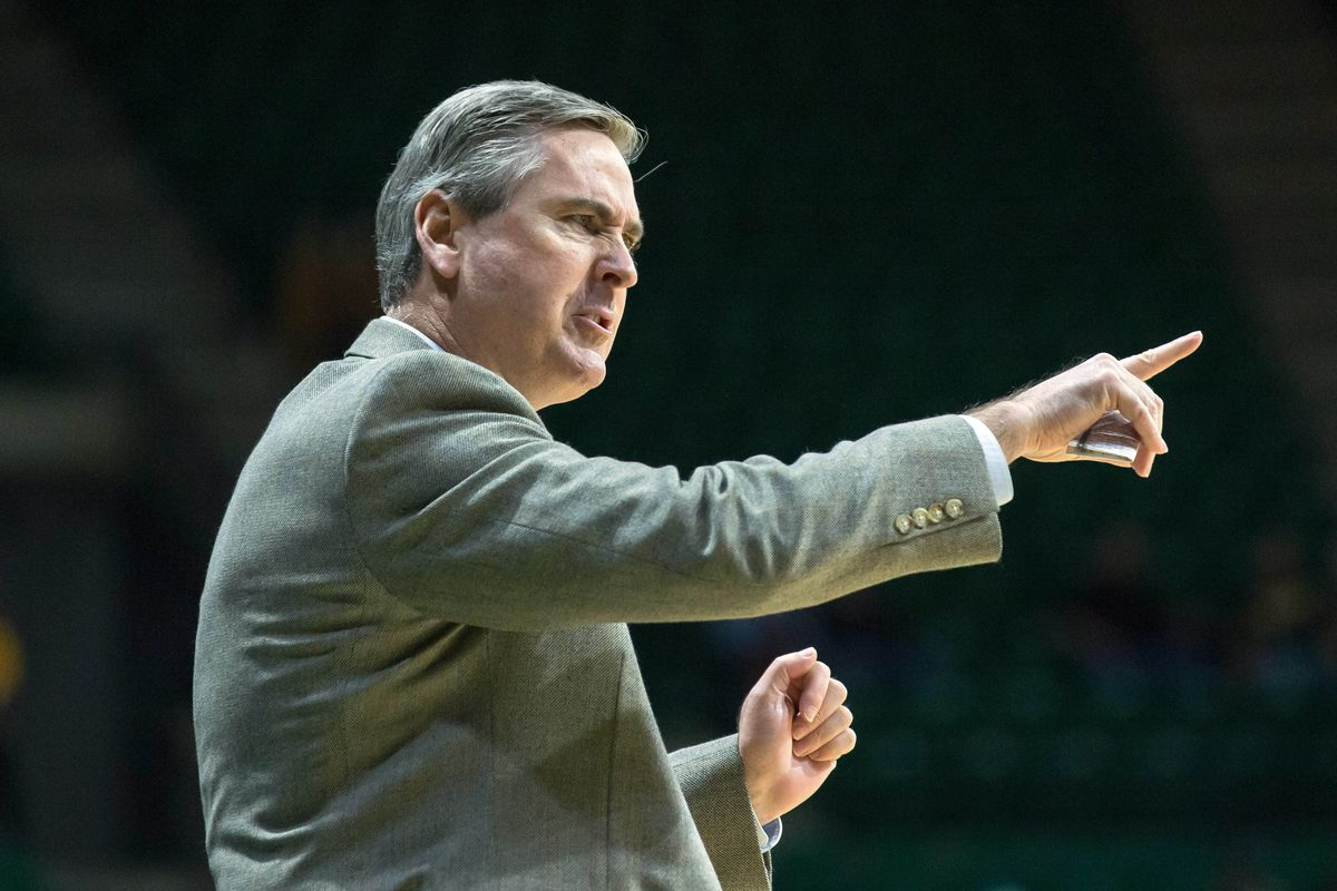 NCAA Basketball: Western Kentucky at UAB