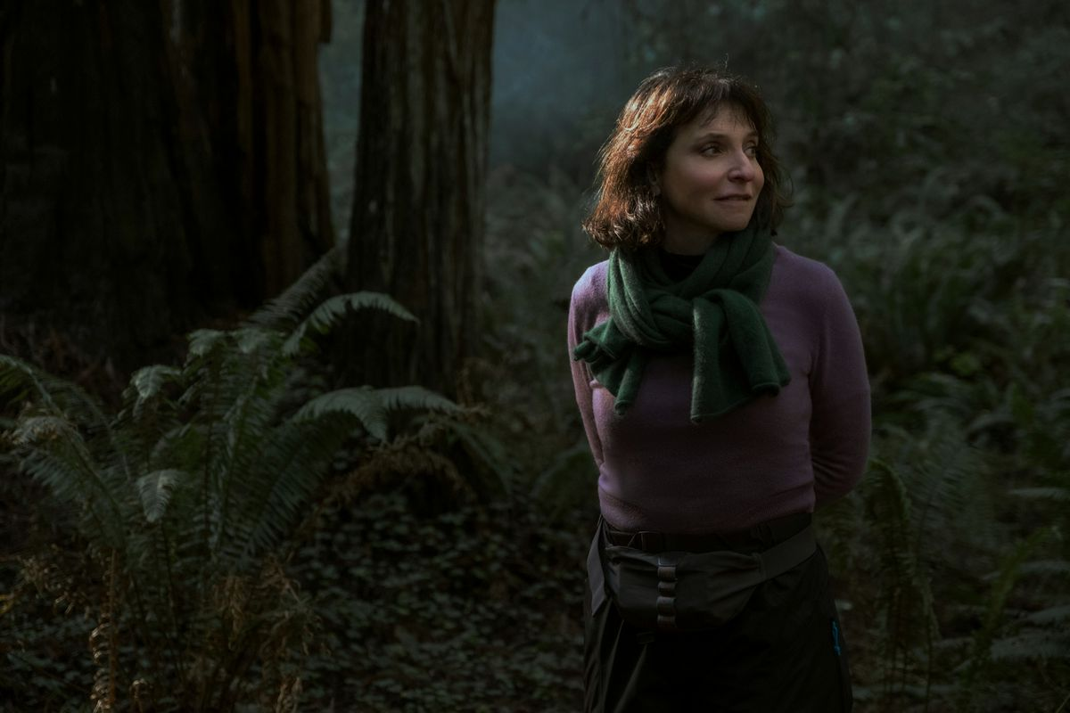 Bird Box Director Unpacks The Ending Sandra Bullock S Survivor