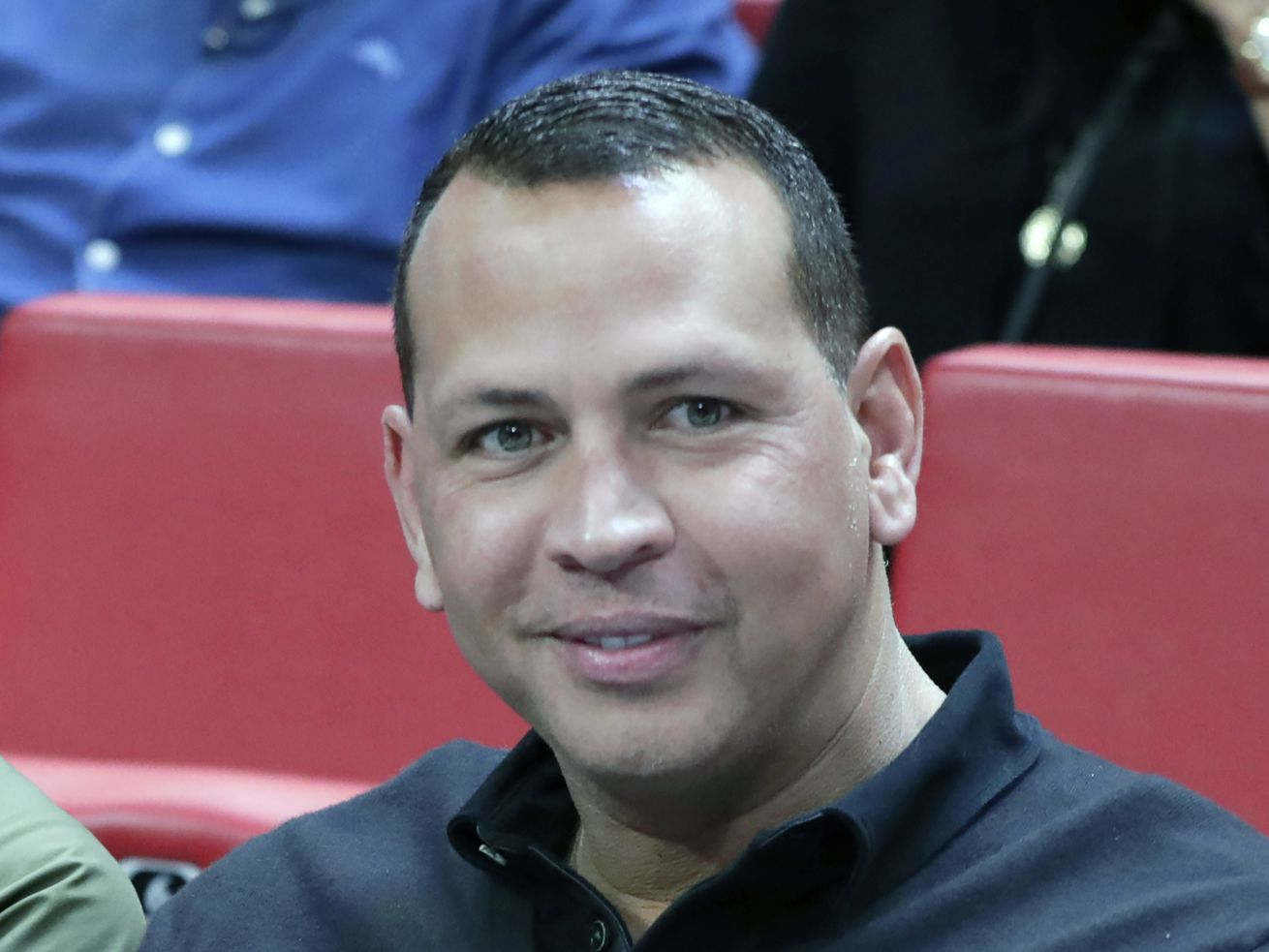 Former baseball star Alex Rodriguez and business partner Marc Lore will buy the Minnesota Timberwolves and Minnesota Lynx for $1.5 billion.