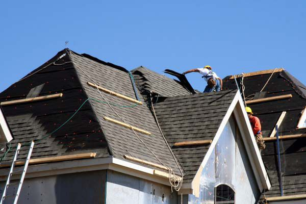 31 Of Your Toughest Roofing Questions Answered This Old House
