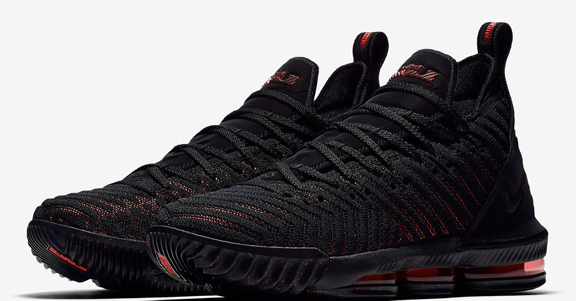 3a871a2228e0 ... reduced nike lebron 16 heres what you need to know about the latest  release sbnation 60ec3