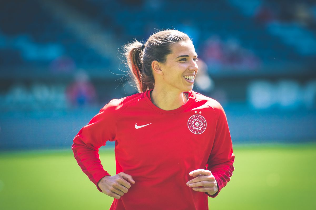 the best attitude b81ac fe489 Portland Thorns against Sky Blue FC: Preview, how to watch ...
