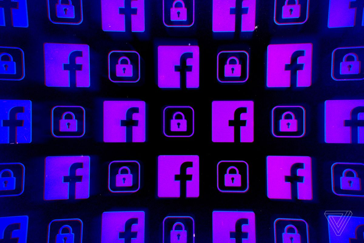 Facebook's global crackdown on information operations is getting