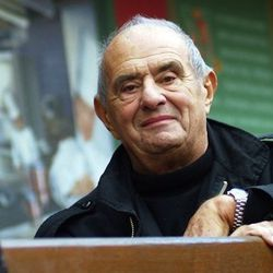 """<a href=""""http://eater.com/archives/2012/06/04/paul-bocuse-death-hoax-deceives-gullible-twitter-users.php"""">Paul Bocuse Death Hoax Takes Twitter By Storm</a>"""