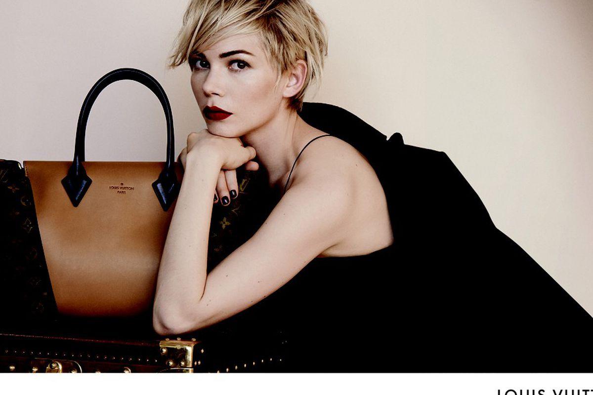 Image via Louis Vuitton