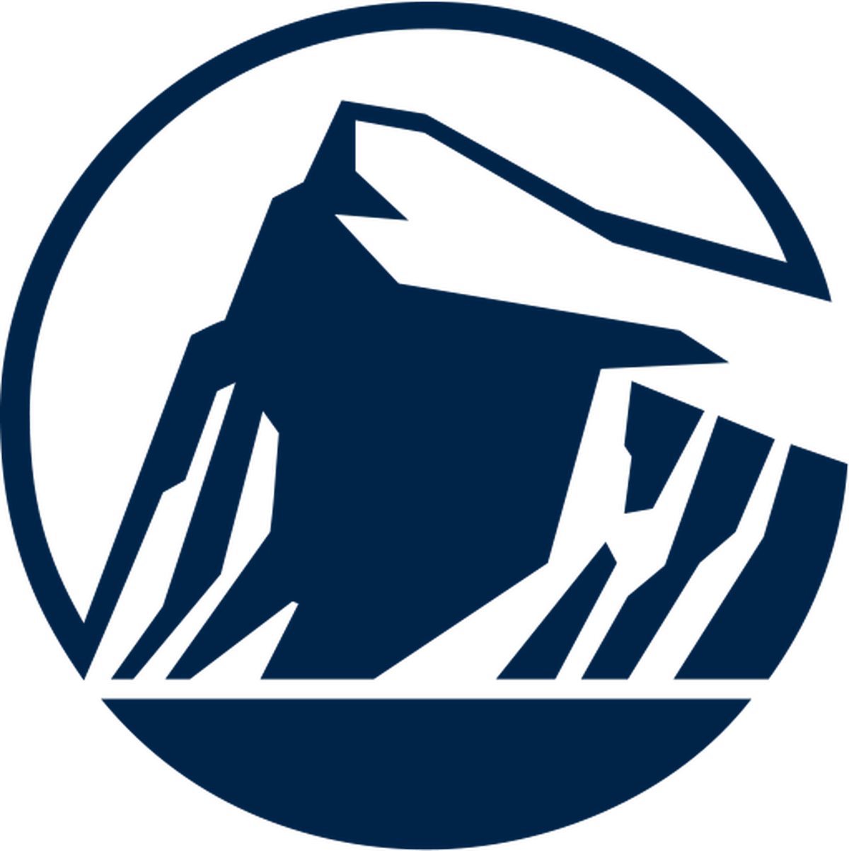The atlanta hawks pacman and other logos people see totally instead of a misshapen howling wolf biocorpaavc Image collections