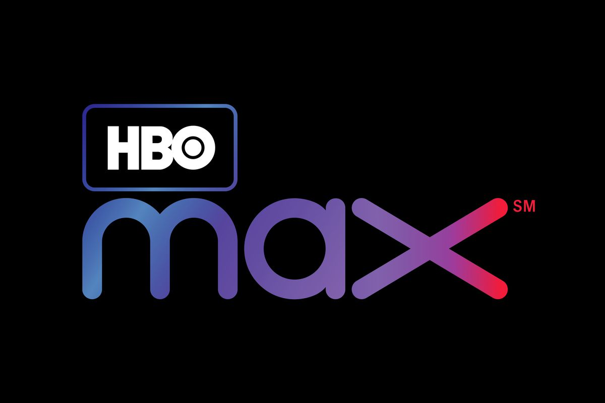 WarnerMedia confirms its Netflix rival will be called HBO