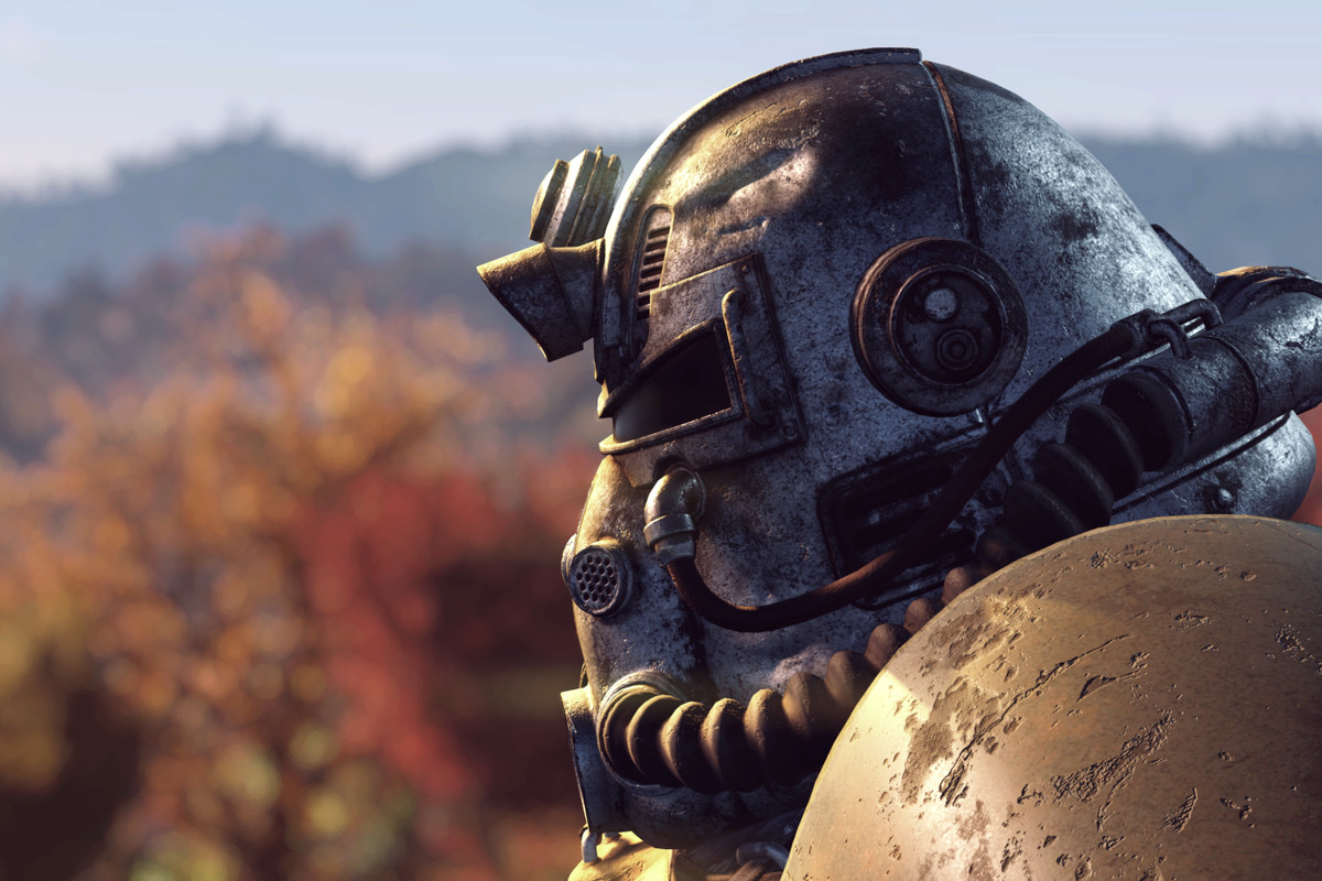 how to hack in fallout 76