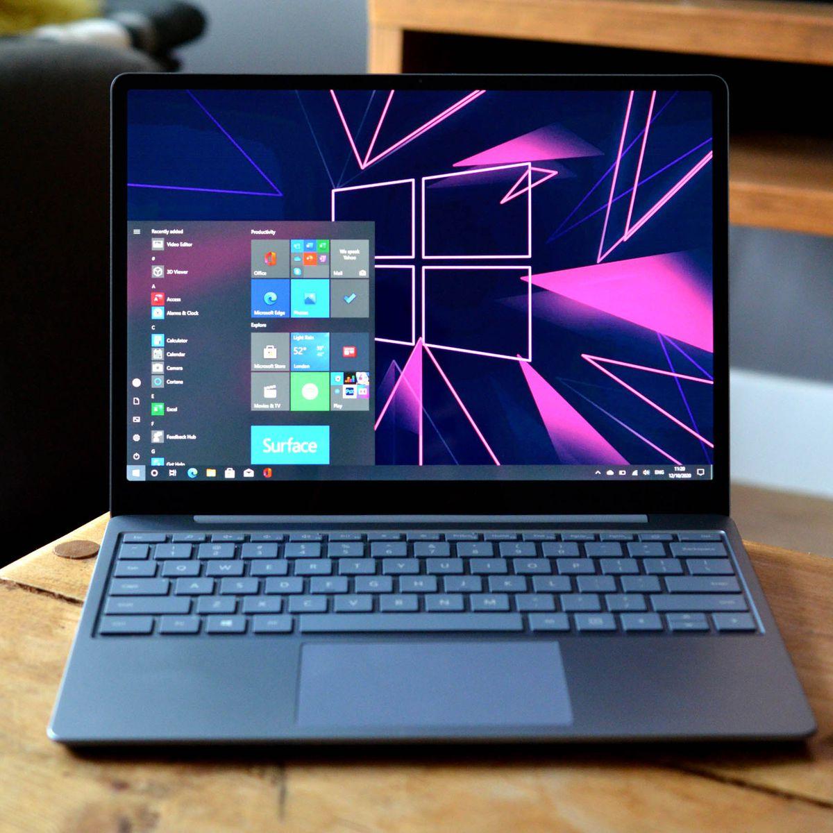 Las mejores ofertas del Black Friday en productos de Microsoft