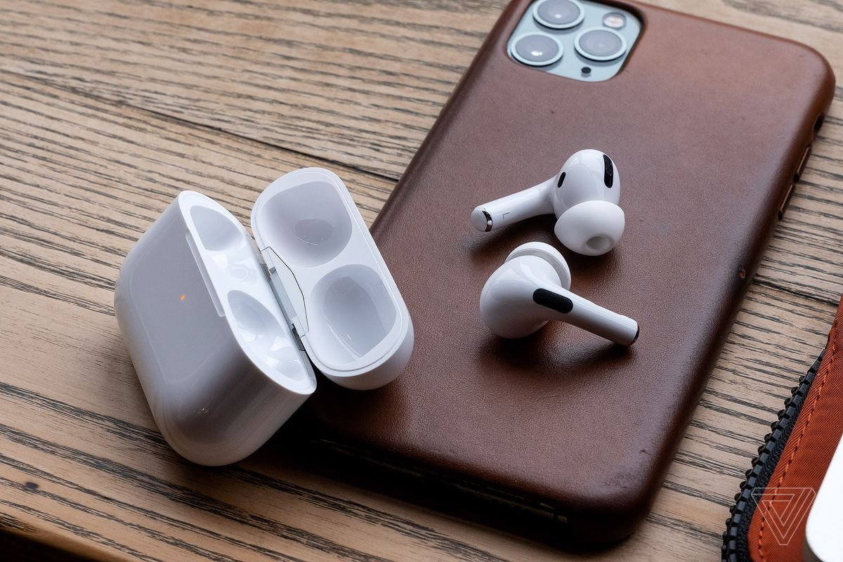 Here Are The Best Black Friday Deals So Far On Truly Wireless Earbuds