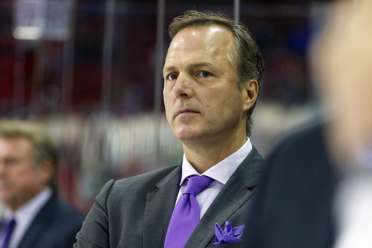 Jon Cooper's done better as a Lightning head coach than the Tampa Bay Buccaneers all-time