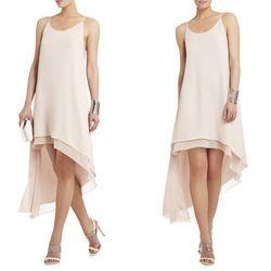 "<b>BCBG</b> Lienna Double-Layer Tank Dress, <a href=""http://www.bcbg.com/on/demandware.store/Sites-BCBG-Site/default/Product-Show?pid=WQR61B95-6D6&dwvar_WQR61B95-6D6_color=6D6&cgid=dresses-by-category-cocktail#srule=price-low-to-high&start=69&sz=999"">$228"