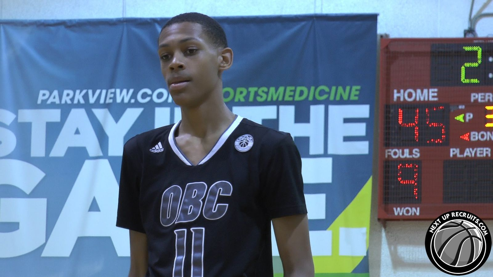 Former Ohio State commit Darius Bazley showing interest in ...