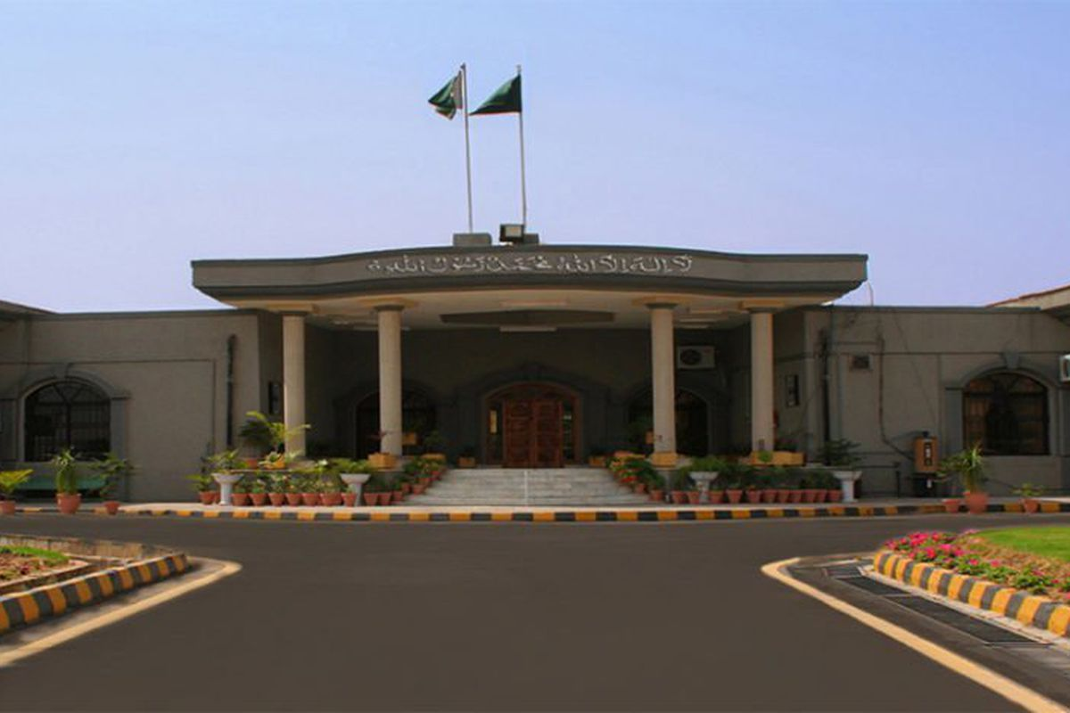 Pakistani court ruling aims to publicly identify all