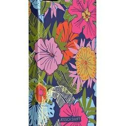 """<a href=""""http://www.case-mate.com/Artist-Collections/iPhone-4-4S-Barely-There-Case-Jessica-Swift-Cases-Lush-2137_6414-opt.aspx""""> Casemate by Jessica Swift floral iPhone case</a>, $35 casemate.com"""