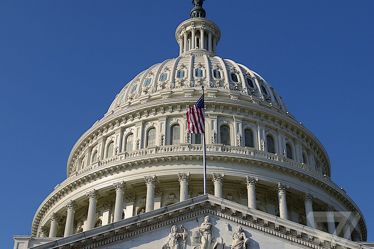 new congressional members with science backgrounds may help shape national policy