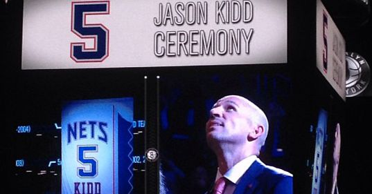Jason_kidd_retirement