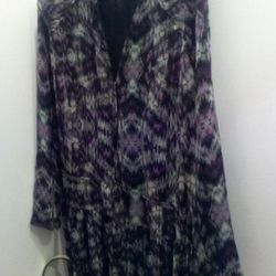 Proenza dress, sale price $325