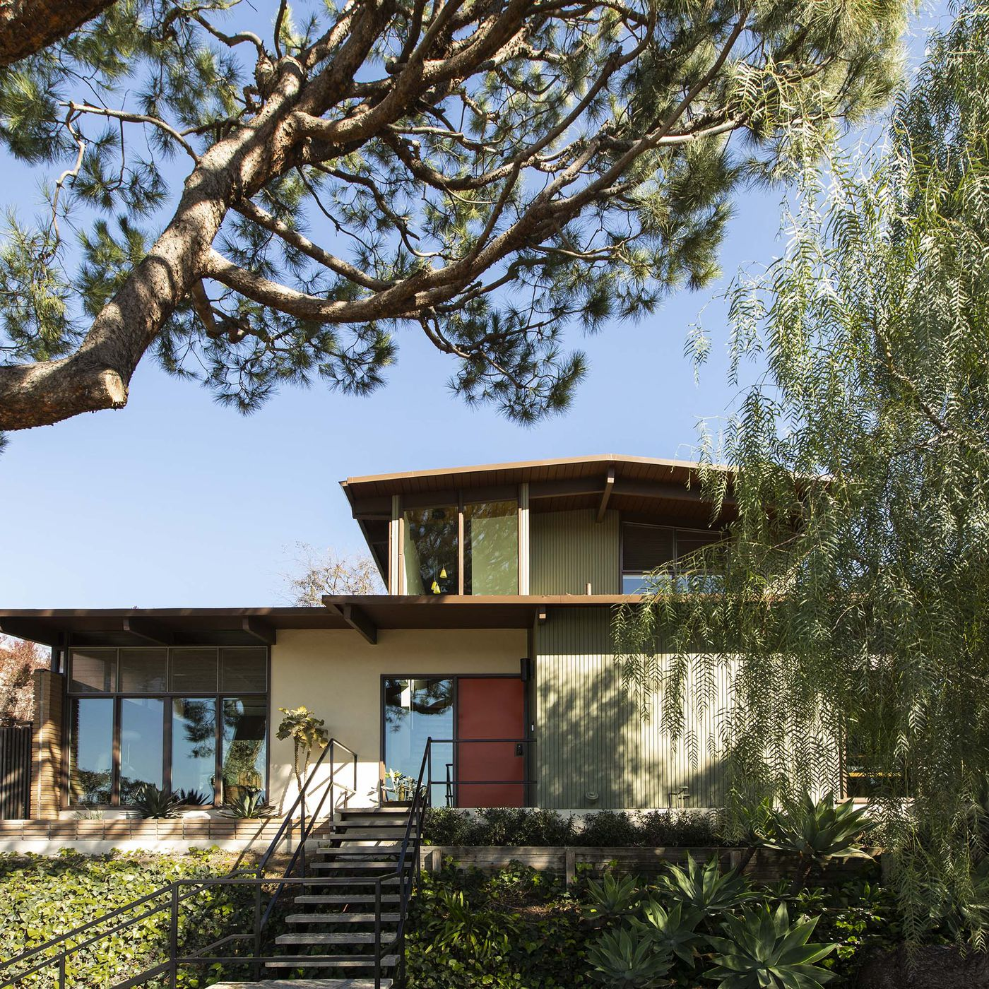 Should You Buy A House In La In 2020 Curbed La