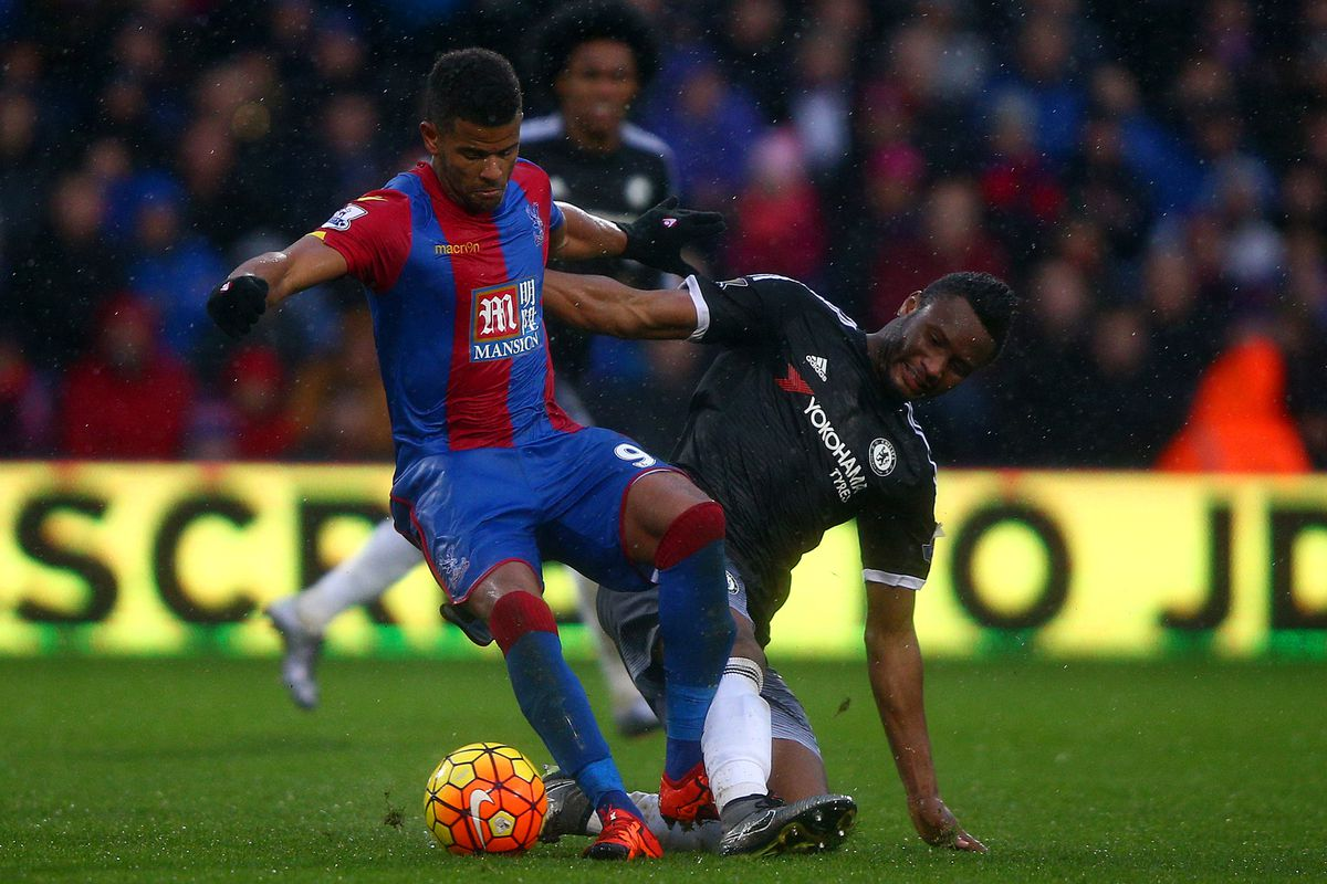 Frazier Campbell best bargain striker of Week 21 facing Aston Villa?
